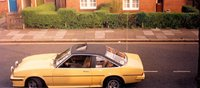 Picture of 1976 Opel Manta, exterior, gallery_worthy