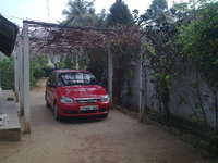 Picture of 2007 Tata Indica, exterior, gallery_worthy