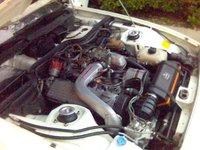 Picture of 1981 Porsche 924, engine, gallery_worthy