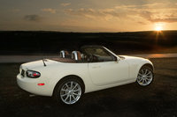 Picture of 2008 Mazda MX-5 Miata, gallery_worthy