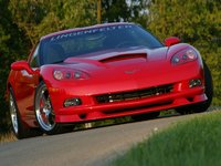 Picture of 2011 Chevrolet Corvette Z06 1LZ, exterior, gallery_worthy