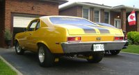 Picture of 1972 Chevrolet Nova, exterior