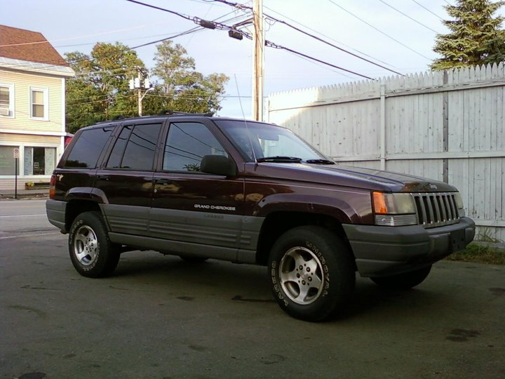 1996 jeep cherokee laredo manual 1996 jeep cherokee laredo manual http. Cars Review. Best American Auto & Cars Review