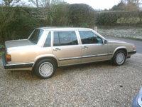 1988 Volvo 760, P100130_165036, exterior