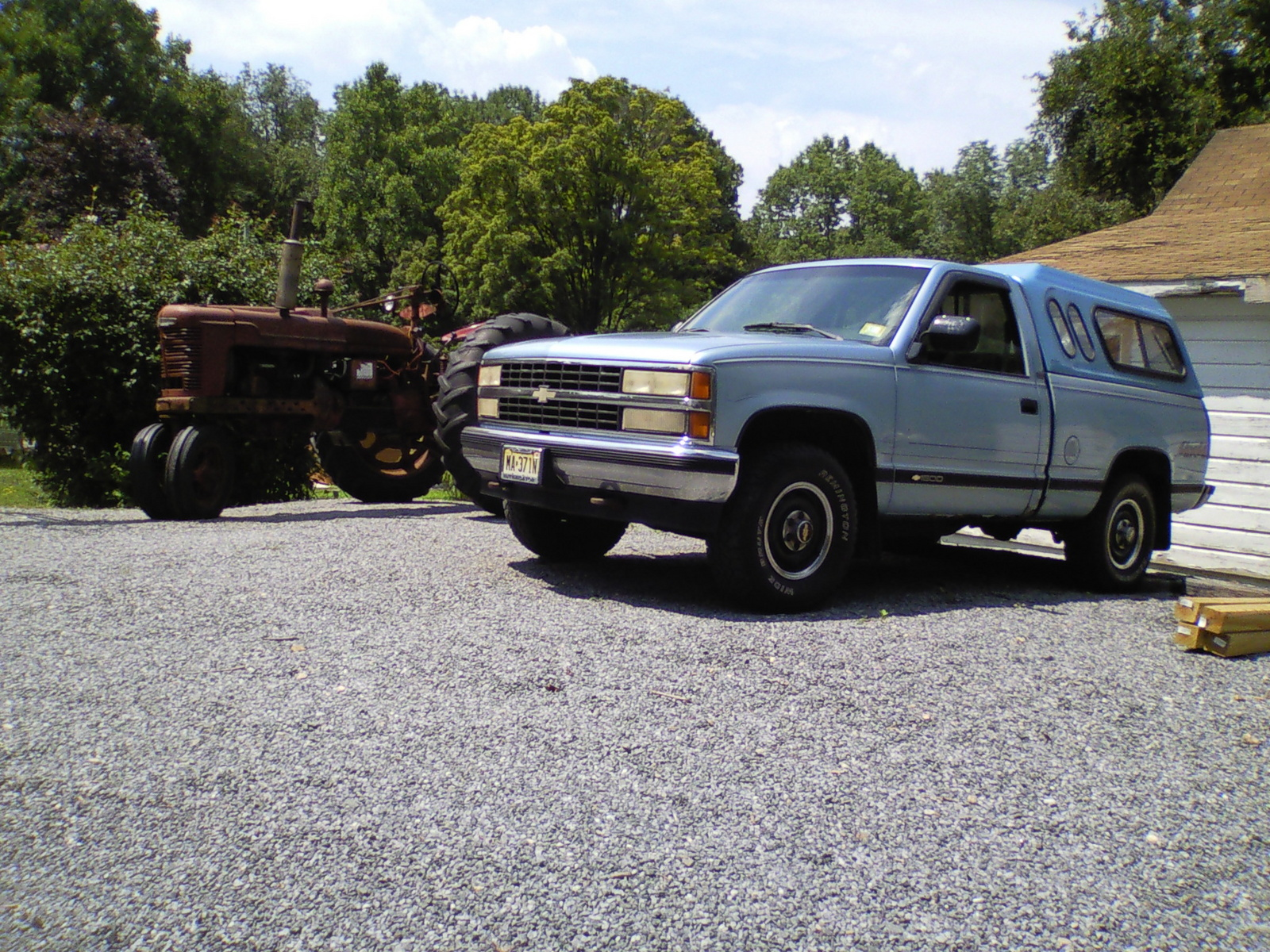 Location Tcc Solenoid Connector 99 Chevy Cavalier Z24 Convertible 2 4l 74377 further 1cox3 Gmc Sierra 1500 Need Torque Specs Front Axle Nut as well Video Junkyard 5 3 Liter Ls Swap Into A 88 98 Truck Done Right additionally 1996 Chevrolet Silverado 1500 Regular Cab moreover Fabtech 6 Suspension Lift Kit Perf Sys W Perf Shks 88 98 Gm K1500 Pu 4wd 92 99 Sub 2dr Blzr 4dr Tahoe 4wd. on 1991 chevrolet k1500