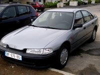 Picture of 1994 Honda Accord LX, exterior, gallery_worthy