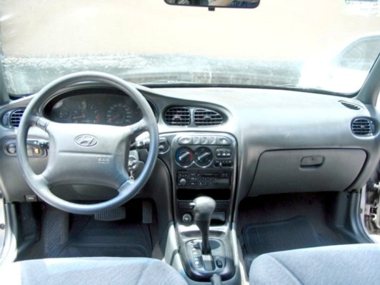 Hyundai Elantra Dr Gls Wagon Pic on 2002 Hyundai Elantra Gls Interior