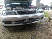 Picture of 1996 Toyota Corona, engine, gallery_worthy