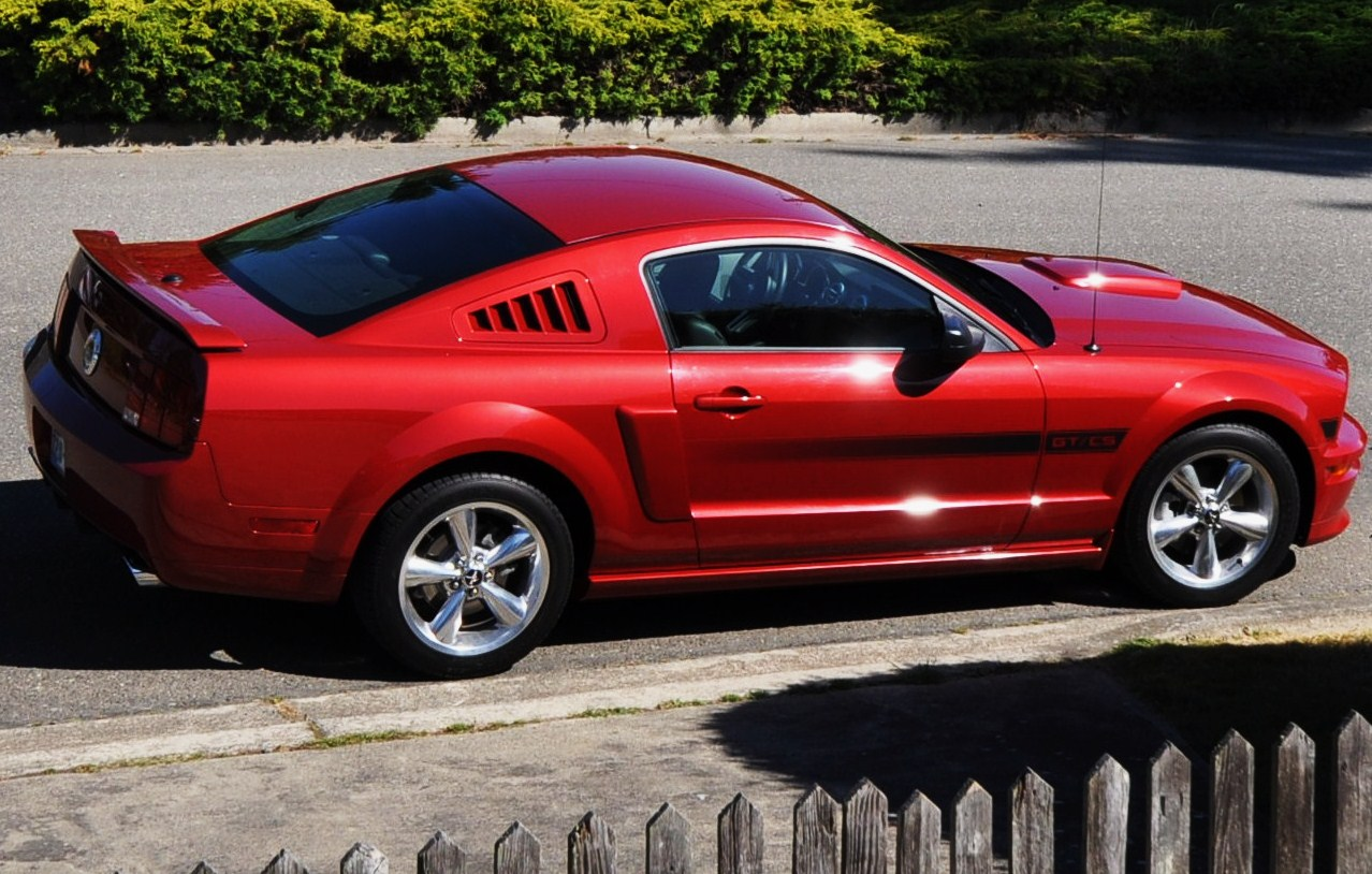 03 ford mustang gt specs car autos gallery. Black Bedroom Furniture Sets. Home Design Ideas