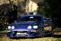 Picture of 1996 Toyota Celica ST Coupe, exterior