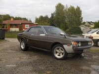Picture of 1974 Toyota Celica ST coupe, exterior