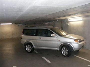 1999 honda hr v pictures cargurus for Honda hrv cargurus
