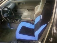 Picture of 1985 Honda Prelude, interior, gallery_worthy