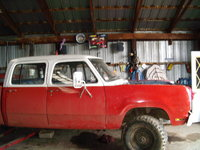 Picture of 1968 Dodge Power Wagon, exterior
