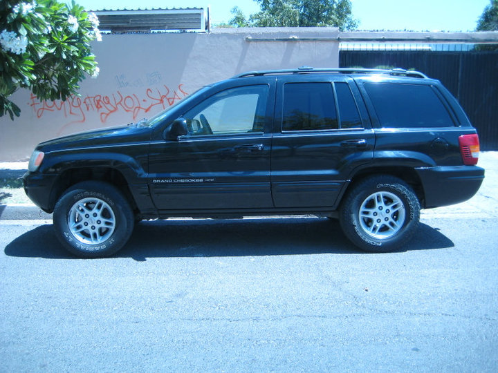 2000 jeep grand cherokee limited 4wd grand cherokee limited 2000 4x4. Cars Review. Best American Auto & Cars Review