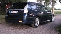 Picture of 2006 Saab 9-3 SportCombi 2.0T, exterior, gallery_worthy