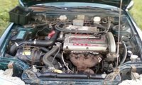 Picture of 1994 Eagle Talon 2 Dr TSi Turbo Hatchback, engine