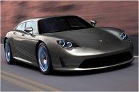 Picture of 2010 Porsche Panamera, exterior, gallery_worthy