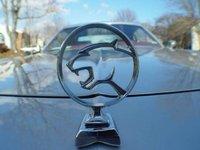 1974 Mercury Cougar picture, exterior
