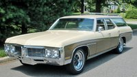 Picture of 1970 Buick Electra