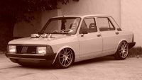 Picture of 1985 FIAT 128, exterior, gallery_worthy