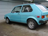 Picture of 1976 Volkswagen Rabbit, exterior, gallery_worthy
