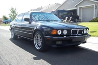 Picture of 1993 BMW 7 Series, exterior, gallery_worthy