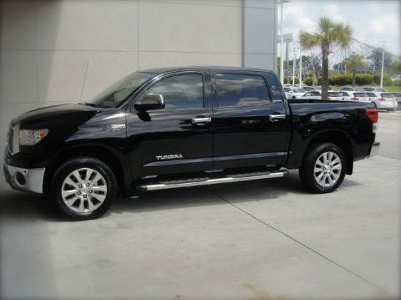 2010 toyota tundra review ratings specs prices and autos. Black Bedroom Furniture Sets. Home Design Ideas
