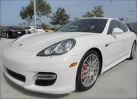 2010 Porsche Panamera Turbo, ‎2011 Porsche Panamera Turbo MSRP AROUND: $163,250.00 NAVI, Park Assist Front and Rear including Rear Camera, 20'' RS Spyder wheels, Power Rear Window Roll Up Screen, Powe...