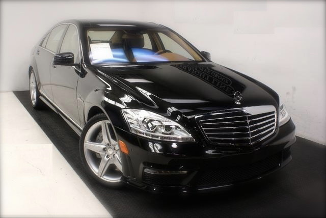 2010 mercedes benz s class pictures cargurus