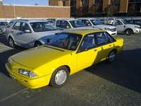 Picture of 1986 Holden Commodore, exterior