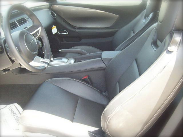 2011 chevrolet camaro pictures cargurus. Black Bedroom Furniture Sets. Home Design Ideas