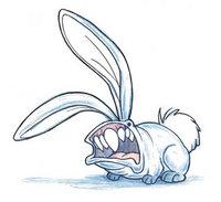 WolfRabbit