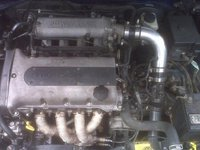 Picture of 1998 Kia Sephia LS, engine, gallery_worthy