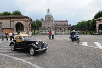 Picture of 1950 MG TD, exterior, gallery_worthy