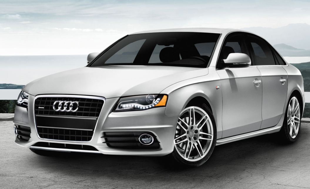2011 audi a4 review cargurus
