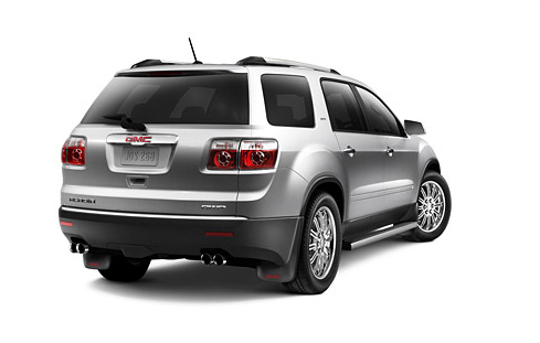 Car Back View Png Car Back Png Back View of c
