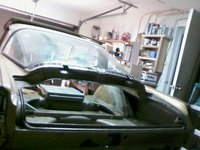 Picture of 1964 Plymouth Barracuda, exterior, interior