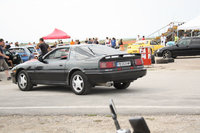 Picture of 1992 Toyota Supra 2 Dr Turbo Hatchback, exterior