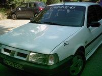 1993 Fiat Tempra Overview