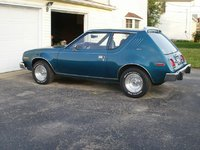 Picture of 1978 AMC Gremlin, exterior, gallery_worthy
