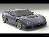 1989 Alfa Romeo Sprint Overview