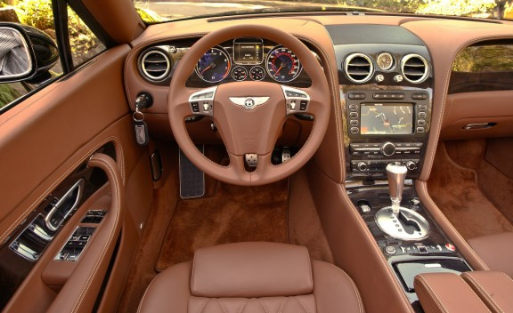 bentley coupe interior. Black Bedroom Furniture Sets. Home Design Ideas