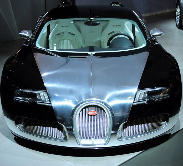 1920x1440 2006 bugatti veyron - photo #44