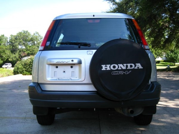 2000 honda cr v pictures cargurus. Black Bedroom Furniture Sets. Home Design Ideas