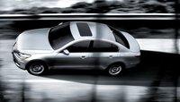 2011 Hyundai Genesis, 2011 Genesis , exterior, manufacturer
