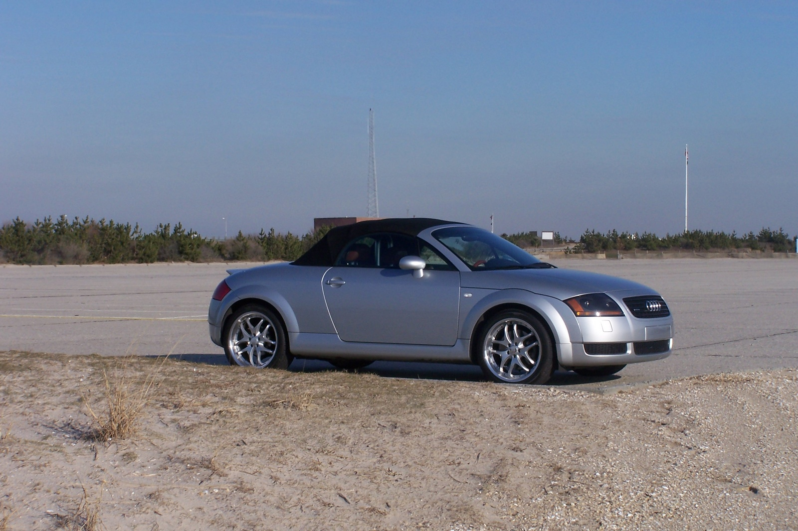 Amazoncom 2015 Audi TT Quattro Reviews Images and