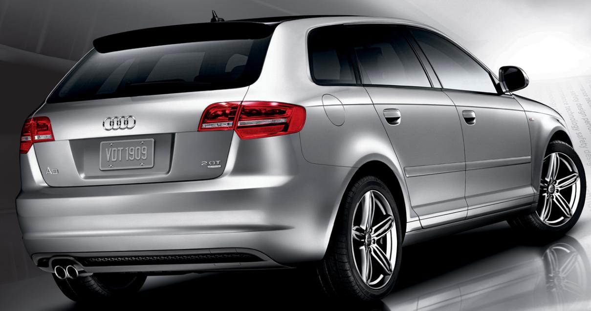service manual  2011 audi a3 pad replacement  2011 audi Audi A3 Hatchback 2014 Audi A3