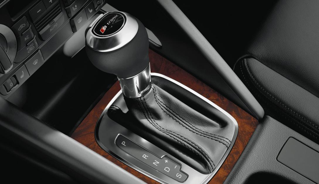 2011 Audi A3 Interior. 2011 Audi A3, S tronic