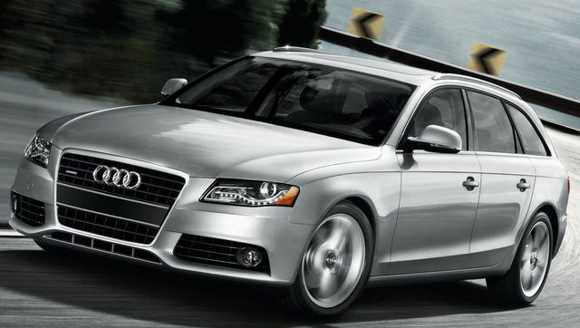 2011 audi a4 avant overview cargurus. Black Bedroom Furniture Sets. Home Design Ideas